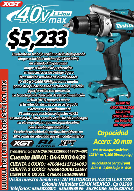 MAKITA40-V4