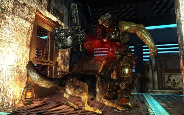 Fallout4-2019-02-01-21-06-28-95.jpg
