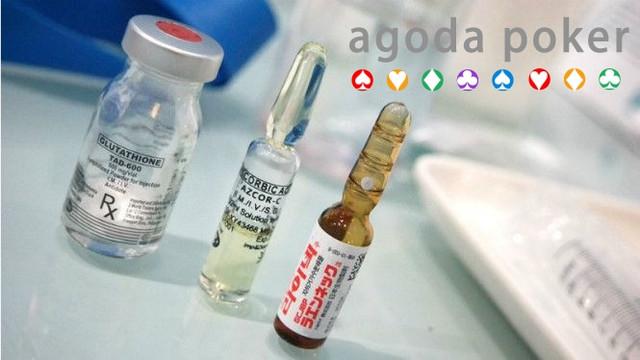 Rencana Erick Thohir soal Vaksin Corona: Uji Klinis, Produksi, hingga Imunisasi