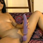 Screenshot-13204