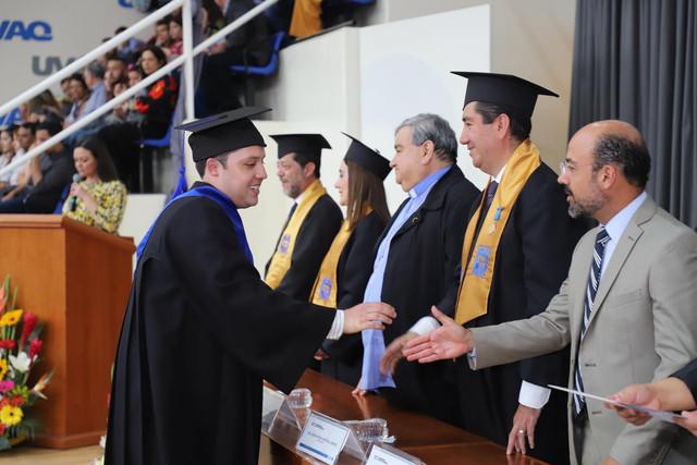 Graduacio-n-santa-mari-a-91