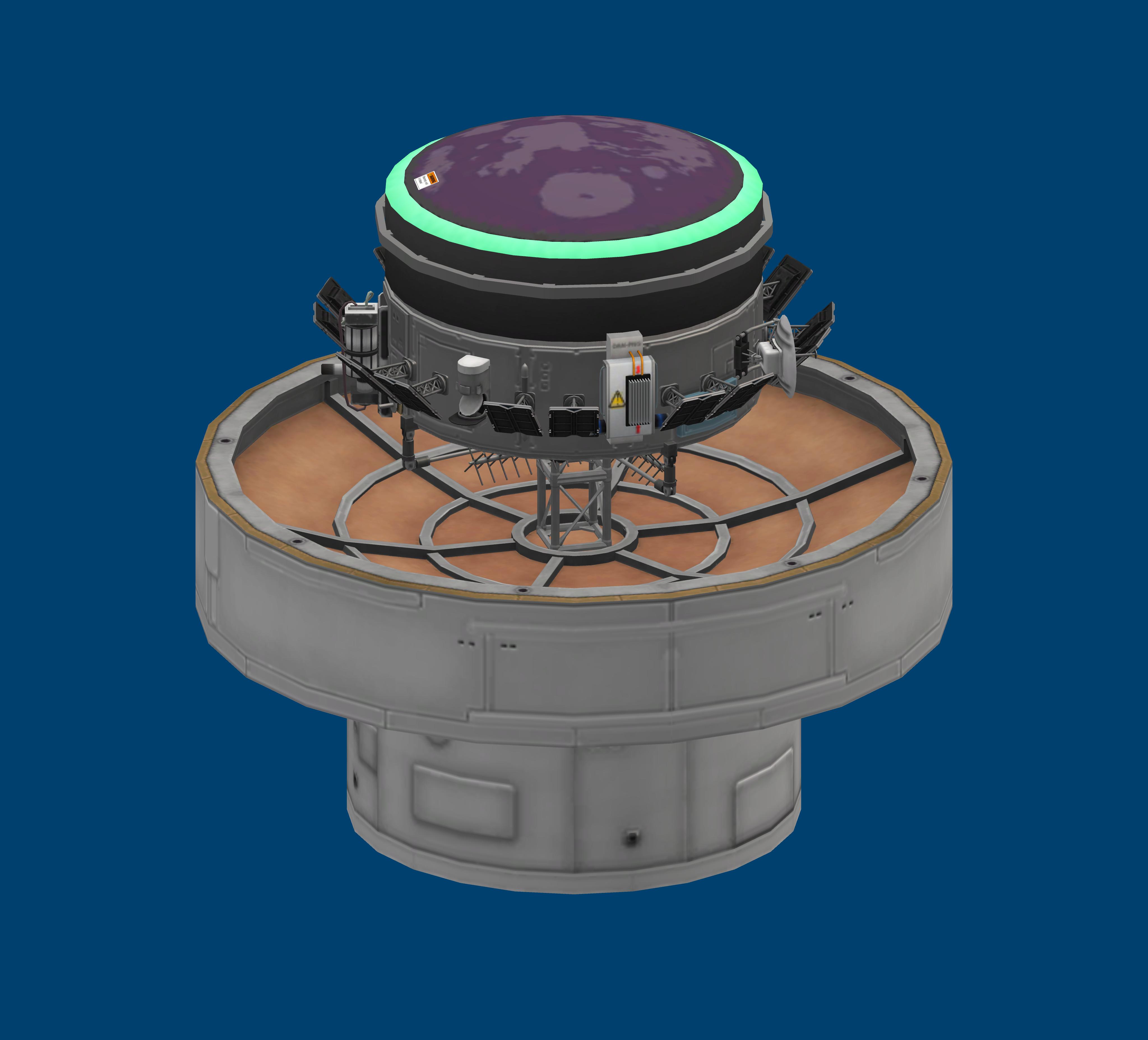Eve-Atmospheric-Explorer-KVV.png