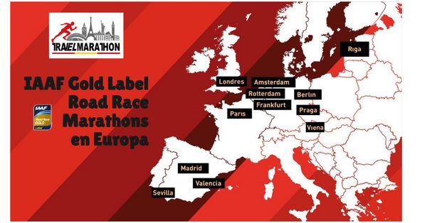 maratones-europa-gold-label-iaaf-travelmarathon-es