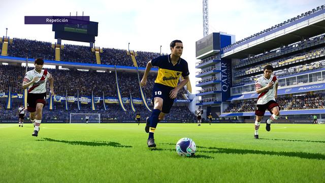 e-Football-PES-2021-SEASON-UPDATE-20210111232212