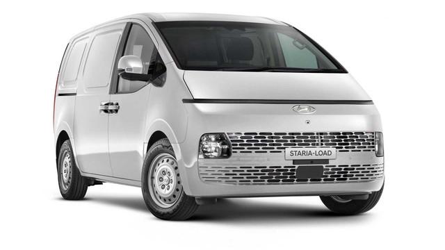 2021 - [Hyundai] Custo / Staria - Page 6 6-AF4024-A-3-BC0-4098-8198-2760-BF4-E553-D