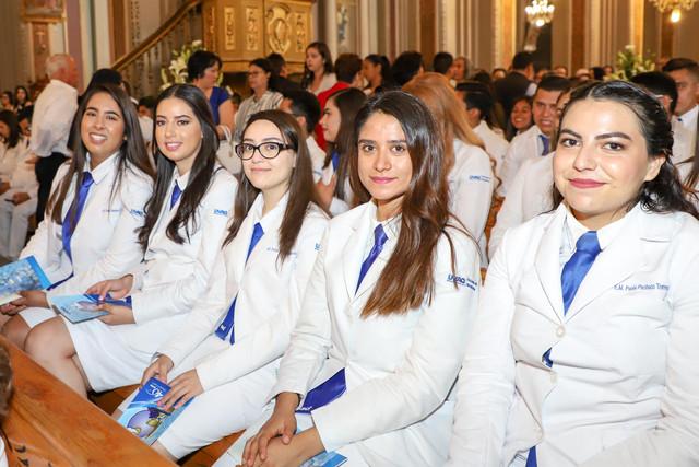 Graduacio-n-Medicina-14