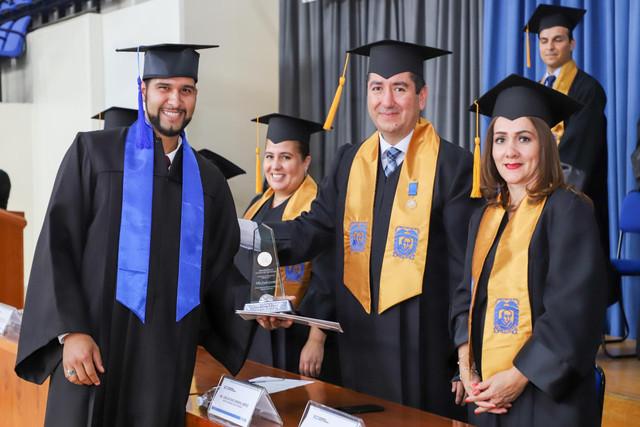 Graduacio-n-Cuatrimestral-79