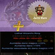 jarrro-ringlethal