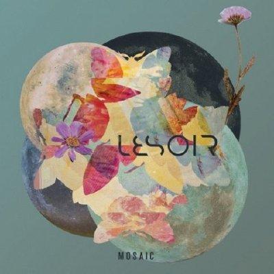 Lesoir -Mosaic (2020) Mp3 320 kbps