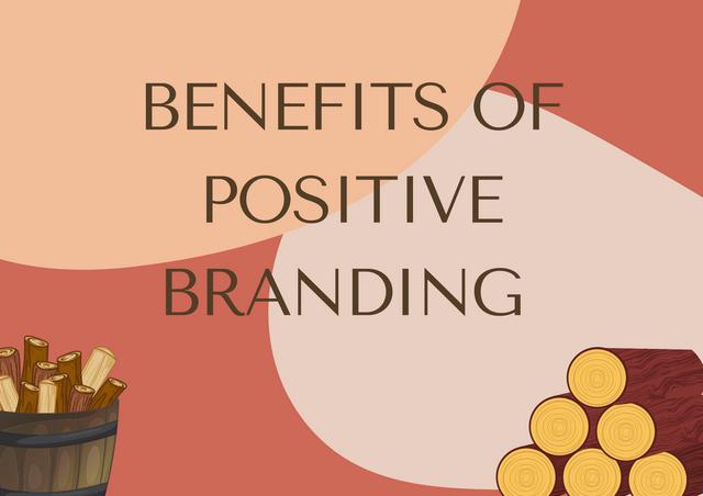 Benefits-of-Positive-Branding