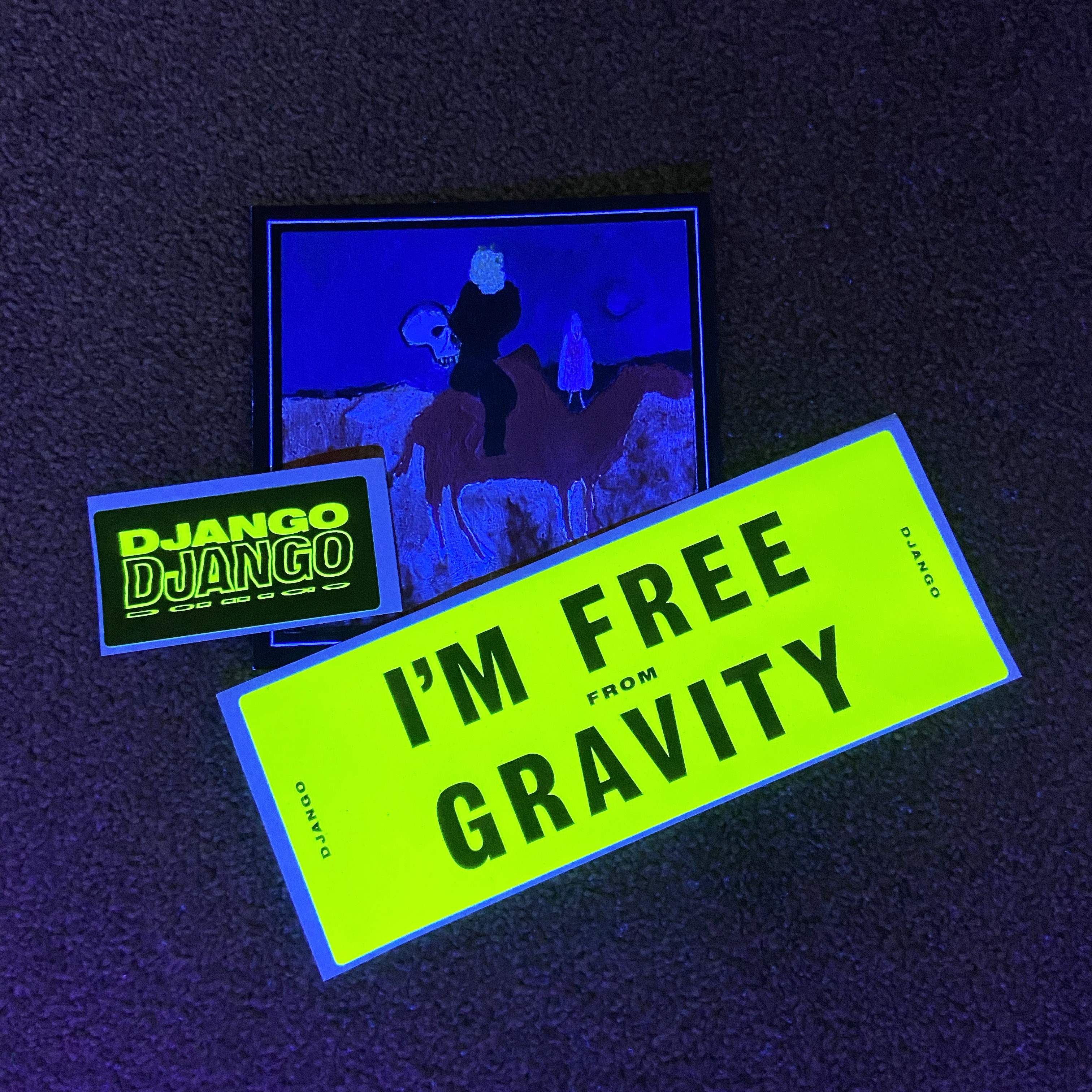 dganglow-stickers