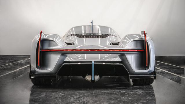 [Actualité] Porsche  - Page 8 2286-E98-D-63-A5-4547-B847-5-E3-CCF570-BEC