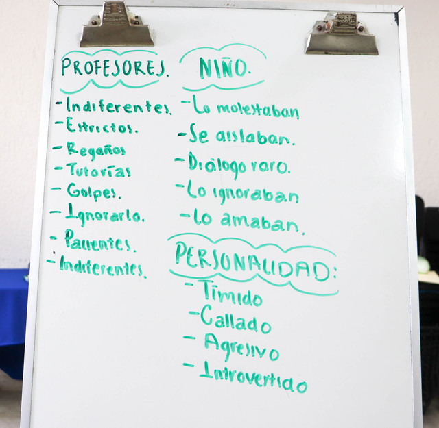 Conf-Psicologi-a-educativa-7