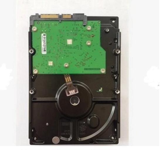 i.ibb.co/zsV0VNd/Disco-R-gido-HDD-para-PC-Sata-500-GB-1-TB-2-TB-3-TB-4-TB-8-TB-C6-WNF5-FA-5.jpg