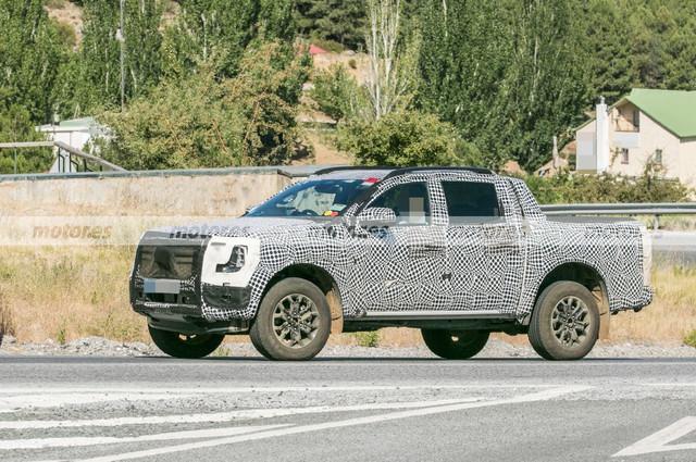2021 - [Ford] Ranger B739-D6-EC-699-A-4359-A4-BB-B531-C2-FC2-A57