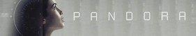 PANDORA 1×01 (Sub ITA) s01e01