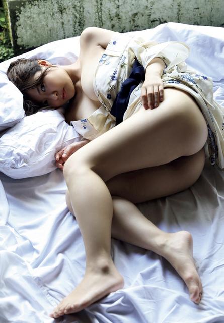 Hanai-Miri-10050009