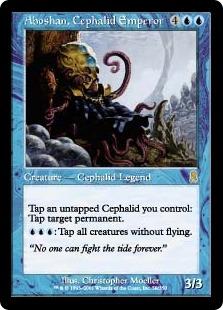 Aboshan-Cephalid-Emperor-OD