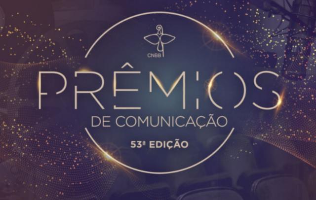 Pr-mios-comunica-o-2020-768x362-1-1200x762-c