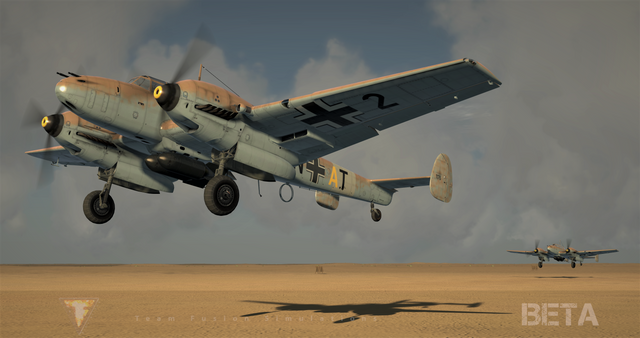 Bf-110.png