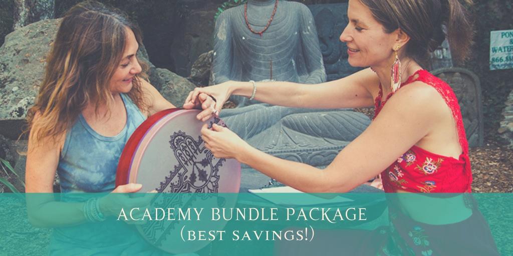 Academy-Bundle-Marla-Leigh
