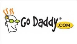 logo-godaddy-300x173