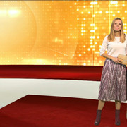 cap-20191024-1200-RTL-HD-Punkt-12-Das-RTL-Mittagsjournal-00-40-40-07