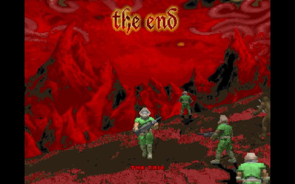 Screenshot-Doom-20201130-145052.png