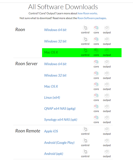 Logiciel Roon  - Page 2 2019-10-09-18-40-43-Roon-Labs-Download