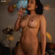 Screenshot-14407