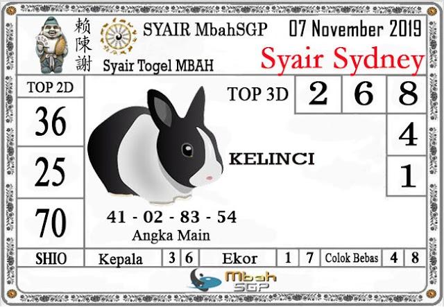 syair-syd-syair-asia-3