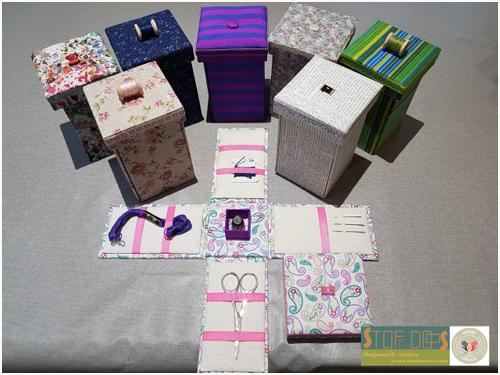 phoca-thumb-l-box129