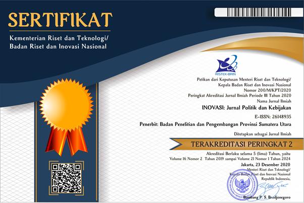 sertifikat-akreditasi-2020