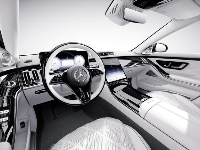 2020 - [Mercedes-Benz] Classe S - Page 23 87054132-BA80-4-B02-B93-B-1504-F7619-DEF