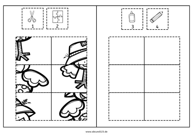 2014-Herbst-Puzzles-5