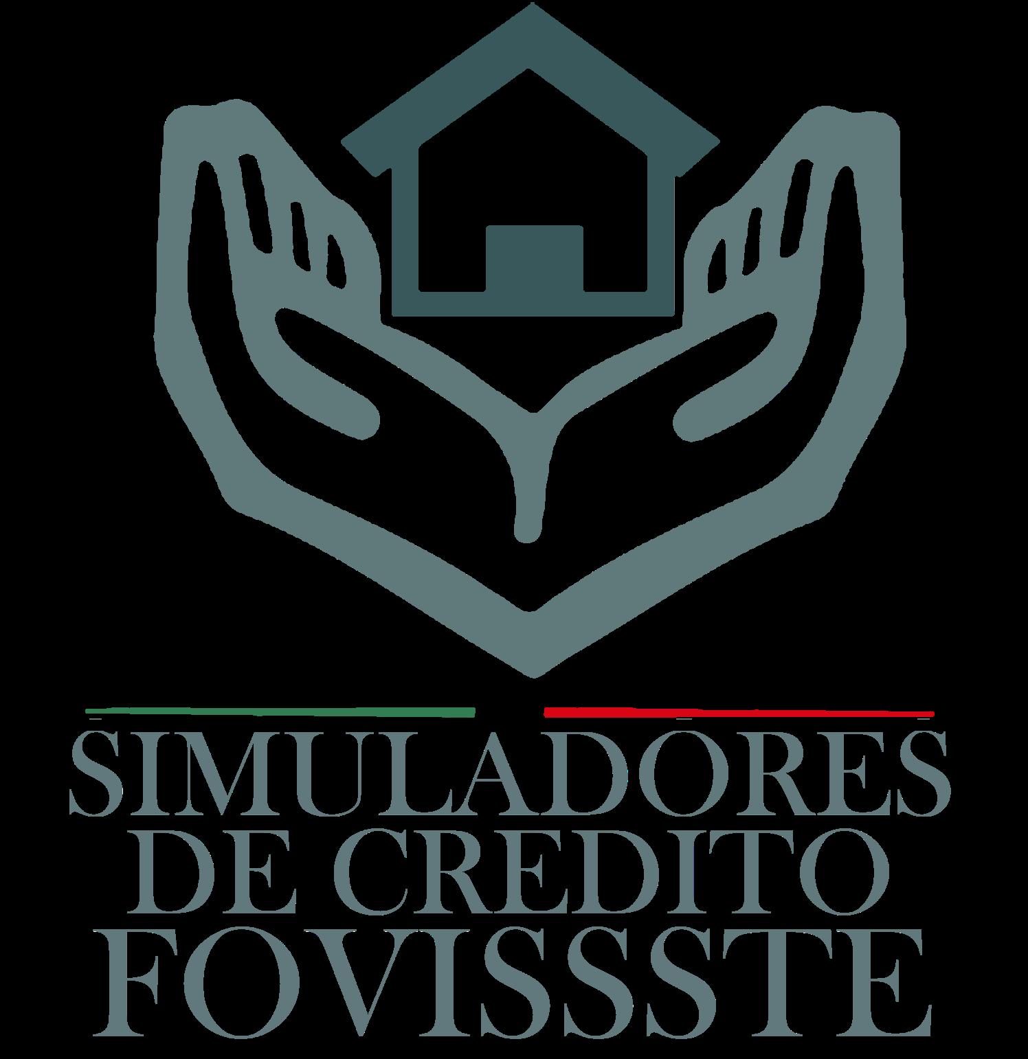 SIMULADOR CREDITO HIPOTECARIO FOVISSSTE