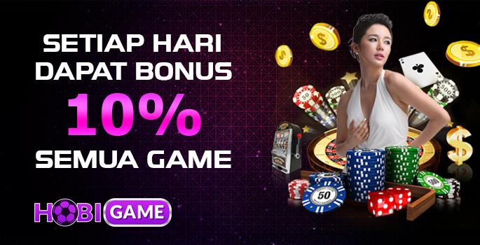 Agen Bola Terbaik, Agen Casino Terbesar, Agen Poker Indonesia Terpercaya