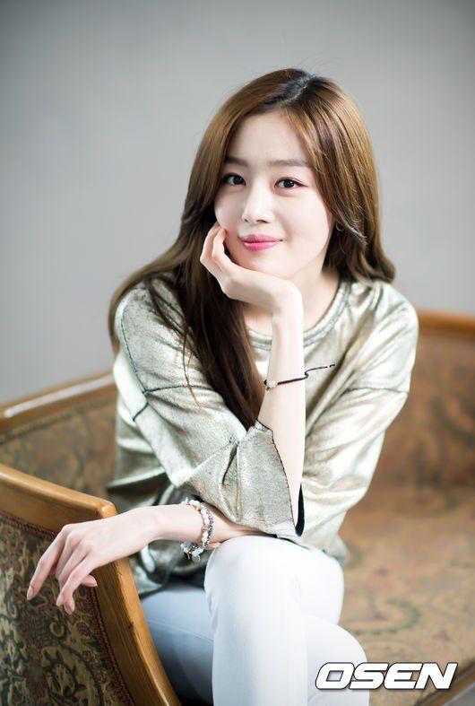 Han-Sunhwa-Picture