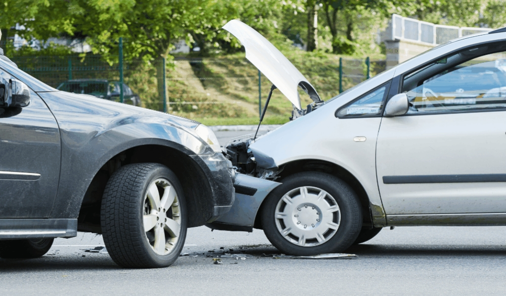 What You Don't Find Out About Automotive Insurance May possibly Shock You