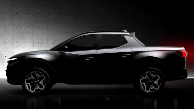 2021 - [Hyundai] Pickup  - Page 3 51-F3-D753-C1-AD-45-ED-9539-69-A4917-A16-ED