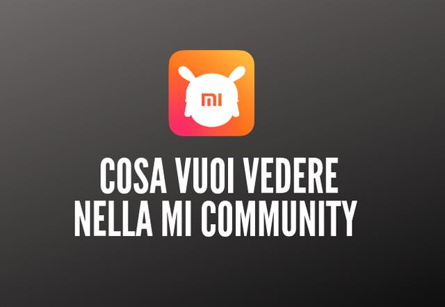cosa-vuoi-su-mi-community