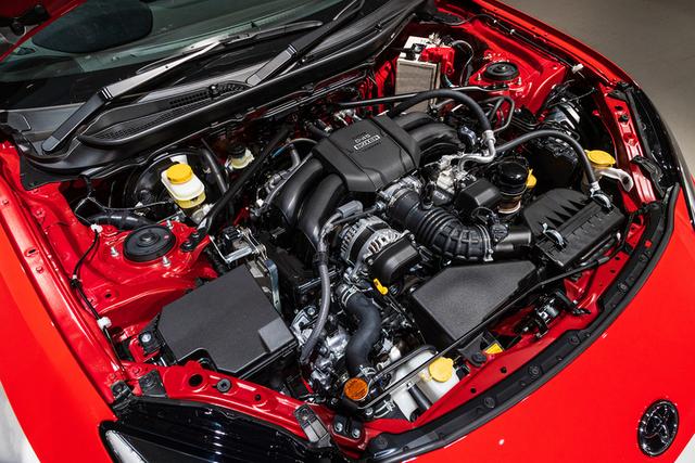 2021 - [Toyota/Subaru] GR86/BRZ II - Page 4 FA2-C2119-F31-E-4579-BDA3-94-AE9-BCF178-E