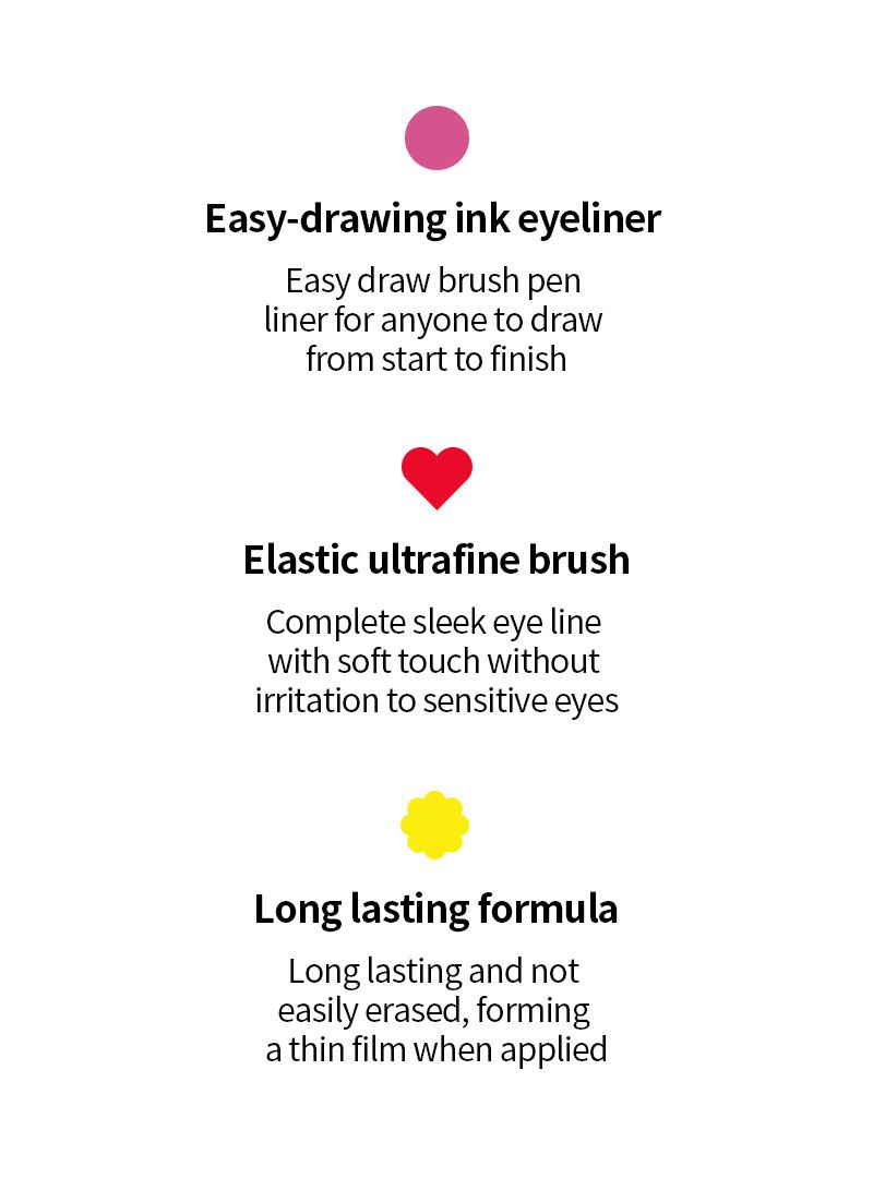 stonebrick-Easy-Wink-Drawing-Eye-Liner-0-6g-Product-Description-02