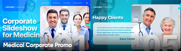 01-Medical-Corporate-Promo