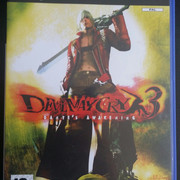Collection Mast3rSama Devil-May-Cry-3