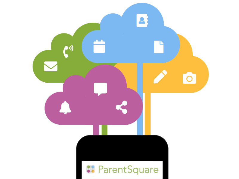 Parent-Square-Web-Graphic
