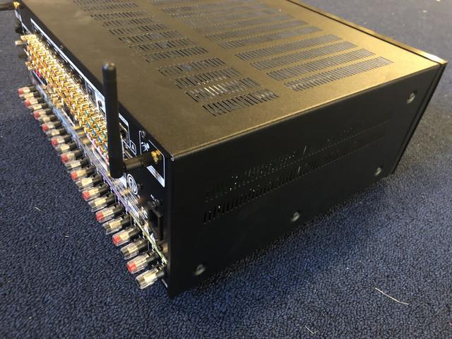 780-E8-A58-595-F-4-B58-8-B74-2-FBE008682-C1