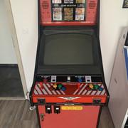 Borne Neo Geo mv6 LAI Big Red Pacific qui rejoint ma collection 07-08-2021-at-20-17-46