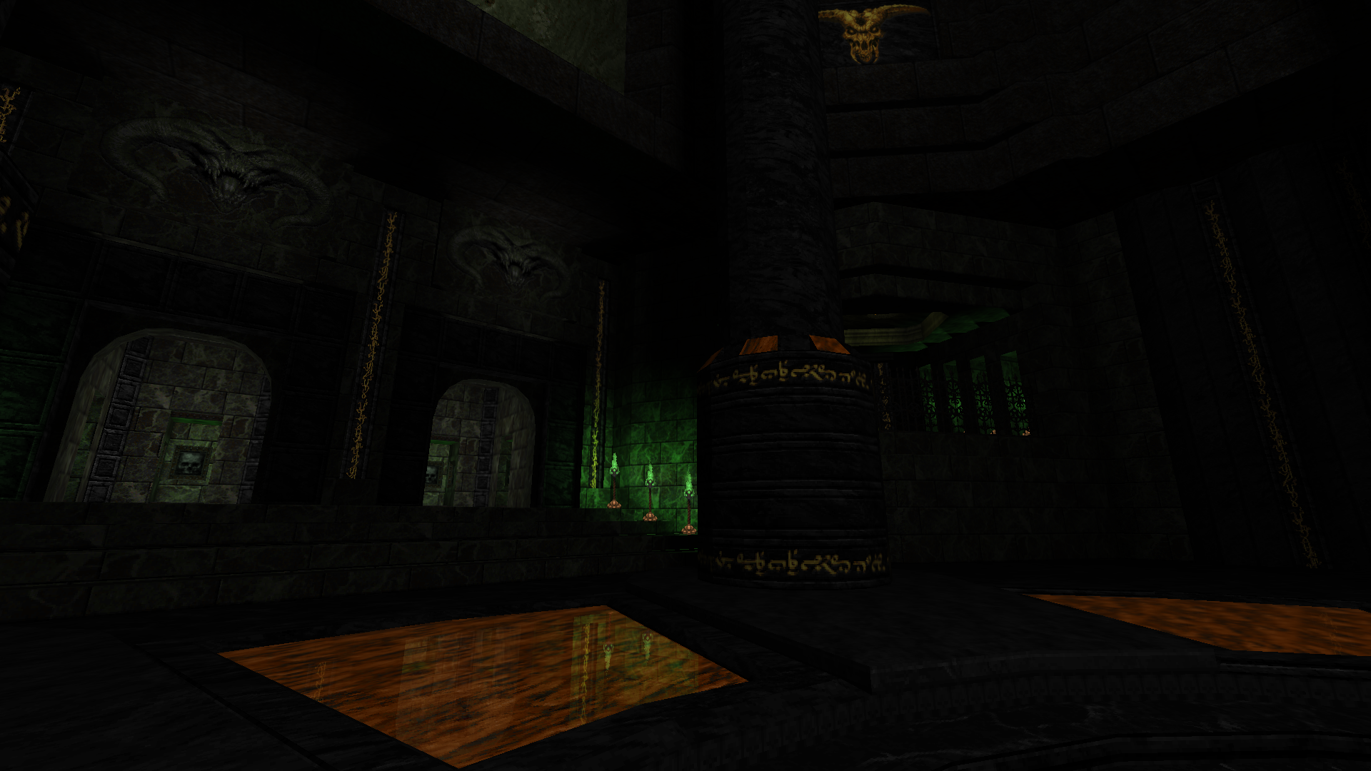 Screenshot-Doom-20190502-214119.png