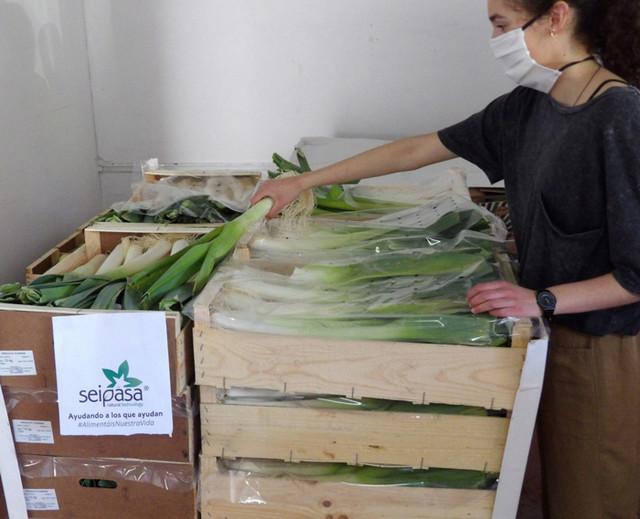 IMG-Seipasa-donacio-n-Banco-de-Alimentos